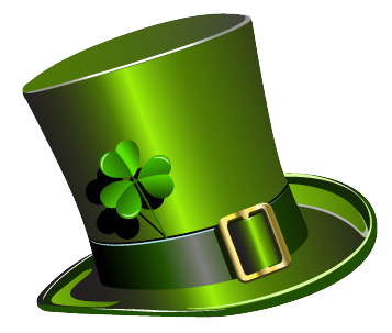 Image result for canadian legion st patricks day party
