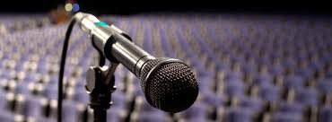 Image result for legion public speaking contest